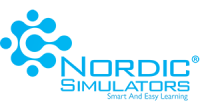 nordic-simulators-smart-and-easy-learning